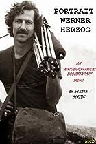 Image of Portrait Werner Herzog