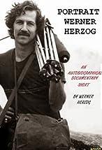 Primary image for Portrait Werner Herzog