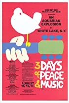 Image of Woodstock