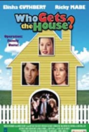 Who Gets the House? (1999) Poster - Movie Forum, Cast, Reviews