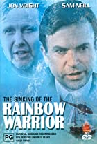 Image of The Rainbow Warrior