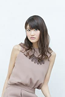 Saori Hayami Picture