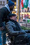Toronto: 'The Upside,' Starring Bryan Cranston and Kevin Hart, Could Be Golden Globes Contender