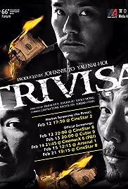 Trivisa 2016, online subtitrat HD 720p – Filme Online HD Subtitrate in Romana 2017