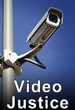 Video Justice
