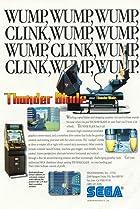 Image of Thunder Blade