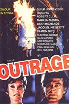 Image of Outrage