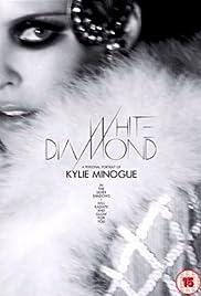 White Diamond(2007) Poster - Movie Forum, Cast, Reviews
