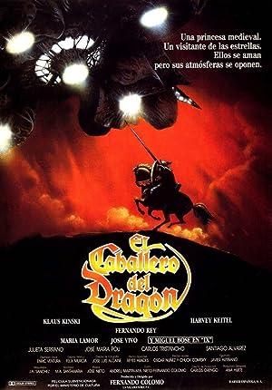 ver El Caballero del Dragón