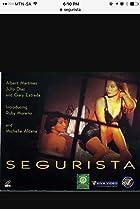 Image of Segurista