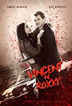 Primary image for Vincent N Roxxy