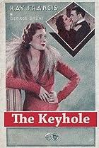 Image of The Keyhole
