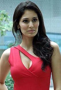 Aktori Bruna Abdullah