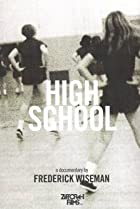 Image of High School