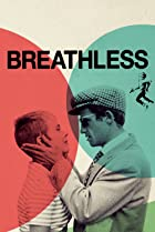 Image of Breathless