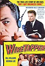 Primary image for Wiretapper