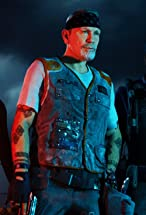 Primary image for Call of Duty: Advanced Warfare - Exo Zombies