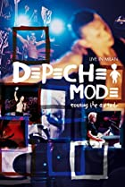 Image of Depeche Mode: Touring the Angel - Live in Milan