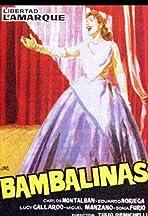 Bambalinas