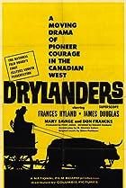 Image of Drylanders