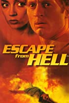 Image of Escape from Hell