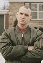 Primary image for Skinheads