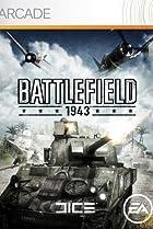 Image of Battlefield 1943