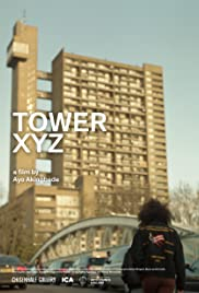 Tower XYZ