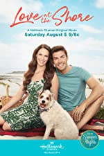 Love at the Shore(2017)