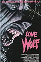 Image of Lone Wolf