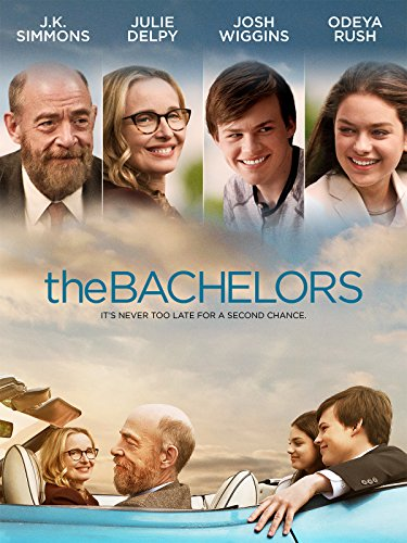 Nová šance / The Bachelors (2017)