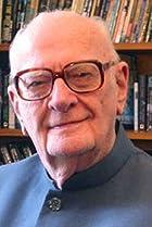 Image of Arthur C. Clarke
