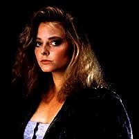 Jodie Foster in Les accusés (1988)