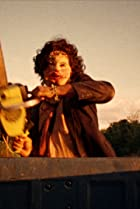 Image of E! True Hollywood Story: The Texas Chainsaw Massacre