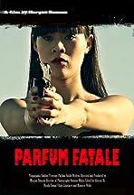 Parfum Fatale