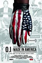 Image of O.J.: Made in America