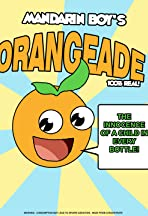 The Mandarin Orange Boy