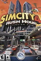Image of SimCity 4: Rush Hour