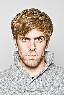 Hilmar Guðjónsson Picture
