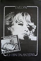Ich bin ein Antistar - Das skandalöse Leben der Evelyn Künneke (1976) Poster