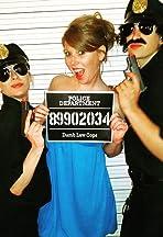 Dumb Law Cops