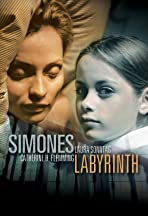 Simones Labyrinth