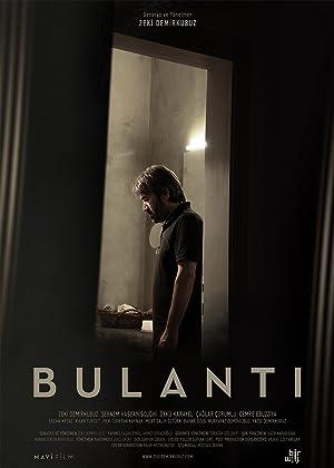 Bulanti