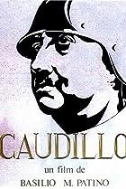 Image of Caudillo