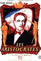 Image of The Aristocrats