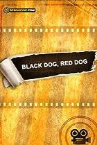 Image of Black Dog, Red Dog