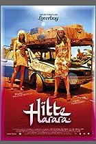 Image of Hitte/Harara