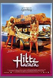 Hitte/Harara(2008) Poster - Movie Forum, Cast, Reviews
