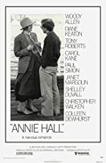 Annie Hall(1977)