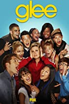 Image of Glee